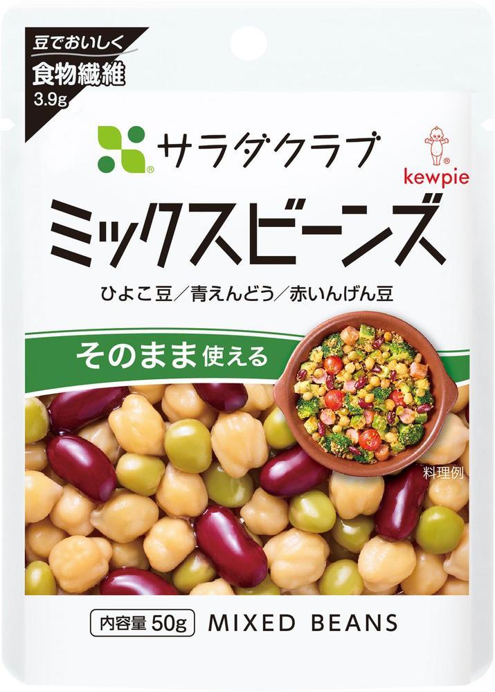 えん どう 豆 の 名前 の 由来 は