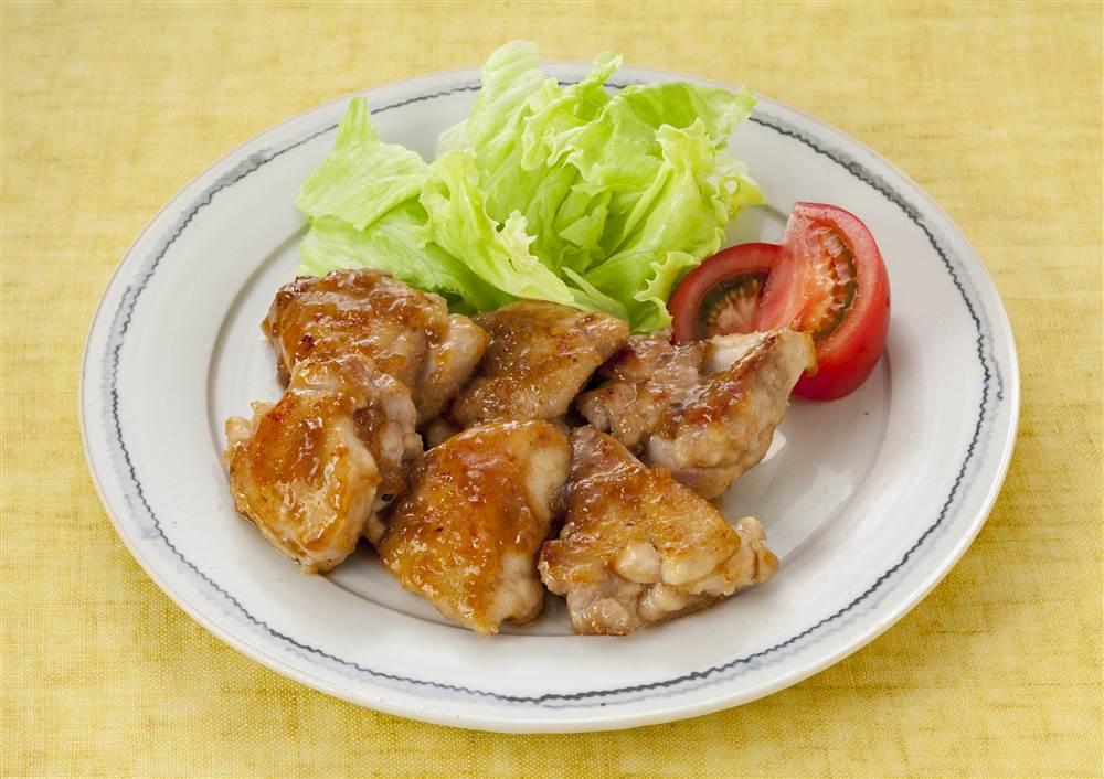 照り 焼き チキン 献立 照り焼きチキンに合うおかずと副菜を紹介!充実の献立メニュー例も!